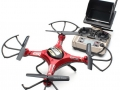 JJRC-H8D-quadcopter-with-FPV-transmitter.jpg