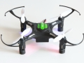 EACHINE-h8mini-images-front-view