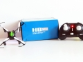 EACHINE-h8mini-kids-quadcopter