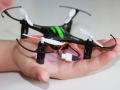 EACHINE-h8mini-palm-sized-quadcopter