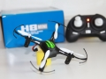 EACHINE-h8mini-small-quadcopter