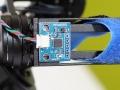 HAKRC-Storm32-MPU-6050-sensor