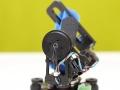 HAKRC-Storm32-Roll-motor
