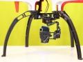 HAKRC-Storm32-quadcopter-gimbal