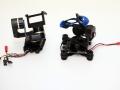 HAKRC-Storm32-vs-Feiyu-Tech-MiNi3D-Pro