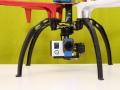 HAKRC-Storm32-with-F450-DIY-quadcopter
