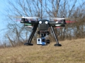 HAKRC-Storm32-with-XK-X380-quadcopter