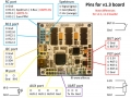 Storm32-BGC-v1.3-pinout