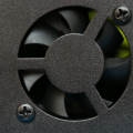 HB120QUAD_cooling_fan