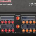 HB120QUAD_front_panel_controls