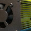 HB120QUAD_heatsink