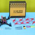 Helifar_X140_PRO_$150_mini_fpv_drone