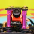 Helifar_X140_PRO_600TVL_FPV_camera