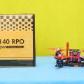 Helifar_X140_PRO_Best_Mini_FPV_Drone_2018