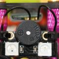 Helifar_X140_PRO_LED_strip_buzzer