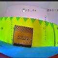 Helifar_X140_PRO_OSD_telemetry