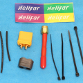 Helifar_X140_PRO_accessories