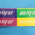 Helifar_X140_PRO_accessories_Helifar_stickers