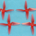 Helifar_X140_PRO_accessories_spare_propellers