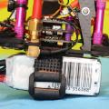 Helifar_X140_PRO_battery_mount