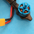 Helifar_X140_PRO_battery_plug_xt30