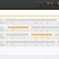 Helifar_X140_PRO_betaflight_switch_settings