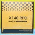Helifar_X140_PRO_box