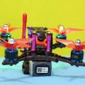 Helifar_X140_PRO_mini_FPV_racing_quad