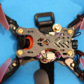 Helifar_X140_PRO_top_plate