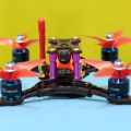 Helifar_X140_PRO_view_front