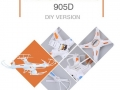 Heliway-905D-produt-details