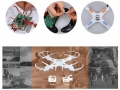 Heliway-905D-quadcopter-kit