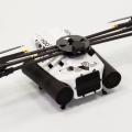 HexH2O-Pro-v2-foldable-arms