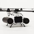 HexH2O-Pro-v2-mariner-drone