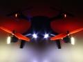 HISKY-HMX280-awesome-led-lights