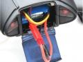 HISKY-HMX280-battery