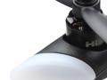 HISKY-HMX280-brushless-motor-close-up