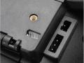 HISKY-HMX280-gimbal-connectors