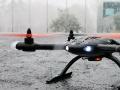 HISKY-HMX280-outdoor-flight