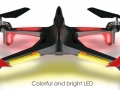 XK-X250-quadcopter.jpg
