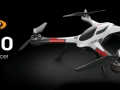 XK-X350-Air-dancer-quadcopter.jpg