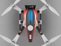XK-X500-professional-quadcopter.jpg