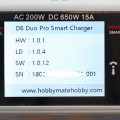 D6_Duo_Pro_18_system_info