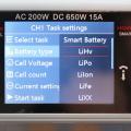 D6_Duo_Pro_19_settings_battery_type