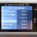 D6_Duo_Pro_19_settings_charging_current