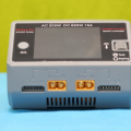 D6_Duo_Pro_view_front