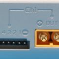 HOBBYMATE_D6_Duo_Pro_CH1_battery_connectors