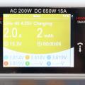 HOBBYMATE_D6_Duo_Pro_LCD_charging