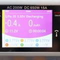 HOBBYMATE_D6_Duo_Pro_LCD_discharging