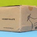 HOBBYMATE_D6_Duo_Pro_box